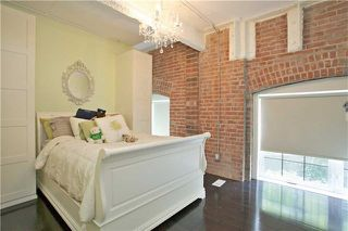 Photo 11: 1100 Lansdowne Ave Unit #A11 in Toronto: Dovercourt-Wallace Emerson-Junction Condo for sale (Toronto W02)  : MLS®# W3548595