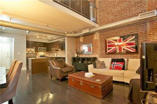 Photo 20: 1100 Lansdowne Ave Unit #A11 in Toronto: Dovercourt-Wallace Emerson-Junction Condo for sale (Toronto W02)  : MLS®# W3548595