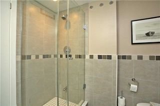 Photo 10: 1100 Lansdowne Ave Unit #A11 in Toronto: Dovercourt-Wallace Emerson-Junction Condo for sale (Toronto W02)  : MLS®# W3548595