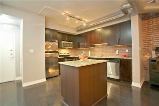 Photo 15: 1100 Lansdowne Ave Unit #A11 in Toronto: Dovercourt-Wallace Emerson-Junction Condo for sale (Toronto W02)  : MLS®# W3548595