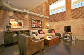 Photo 19: 1100 Lansdowne Ave Unit #A11 in Toronto: Dovercourt-Wallace Emerson-Junction Condo for sale (Toronto W02)  : MLS®# W3548595
