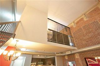 Photo 4: 1100 Lansdowne Ave Unit #A11 in Toronto: Dovercourt-Wallace Emerson-Junction Condo for sale (Toronto W02)  : MLS®# W3548595
