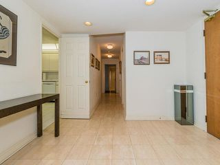 Photo 20: 1704 343 W Clark Ave. in Thornhill: The CONSERVATORY Condo for sale : MLS®# N3706960