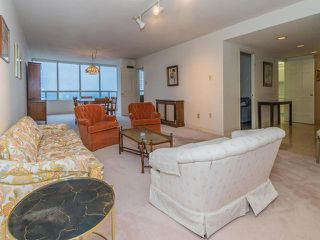 Photo 2: 1704 343 W Clark Ave. in Thornhill: The CONSERVATORY Condo for sale : MLS®# N3706960
