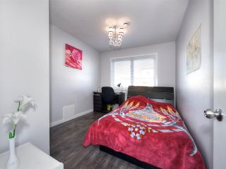 Photo 13: 1609 FRANCES STREET in Vancouver: Hastings House 1/2 Duplex for sale (Vancouver East)  : MLS®# R2131404