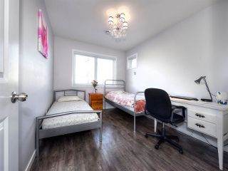 Photo 12: 1609 FRANCES STREET in Vancouver: Hastings House 1/2 Duplex for sale (Vancouver East)  : MLS®# R2131404