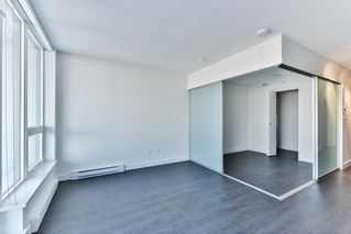 Photo 5: 3810 13750 100 AVENUE in Surrey: Whalley Condo for sale (North Surrey)  : MLS®# R2133682