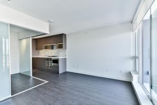 Photo 3: 3810 13750 100 AVENUE in Surrey: Whalley Condo for sale (North Surrey)  : MLS®# R2133682