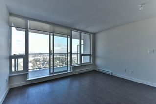 Photo 4: 3810 13750 100 AVENUE in Surrey: Whalley Condo for sale (North Surrey)  : MLS®# R2133682