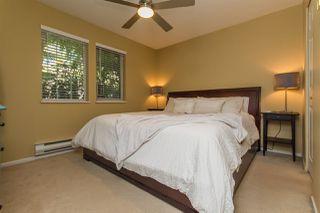 Photo 10: 114 5518 14 AVENUE in Delta: Cliff Drive Condo for sale (Tsawwassen)  : MLS®# R2102864
