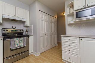 Photo 3: 114 5518 14 AVENUE in Delta: Cliff Drive Condo for sale (Tsawwassen)  : MLS®# R2102864