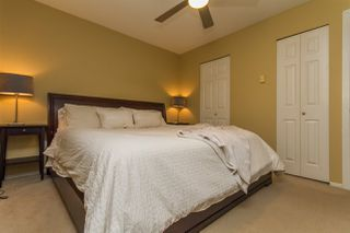 Photo 11: 114 5518 14 AVENUE in Delta: Cliff Drive Condo for sale (Tsawwassen)  : MLS®# R2102864
