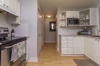 Photo 4: 114 5518 14 AVENUE in Delta: Cliff Drive Condo for sale (Tsawwassen)  : MLS®# R2102864