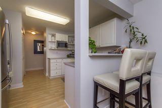 Photo 2: 114 5518 14 AVENUE in Delta: Cliff Drive Condo for sale (Tsawwassen)  : MLS®# R2102864