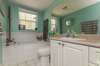 Photo 12: 114 5518 14 AVENUE in Delta: Cliff Drive Condo for sale (Tsawwassen)  : MLS®# R2102864