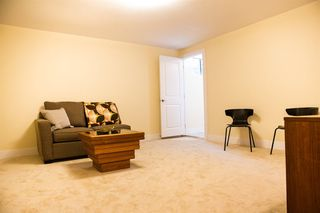 Photo 12: 907 Old Lillooet Road in North Vancouver: Lynnmour Townhouse for sale : MLS®# R2158006