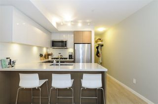Photo 4: 422 384 E 1ST AVENUE in Vancouver: Mount Pleasant VE Condo for sale (Vancouver East)  : MLS®# R2270393