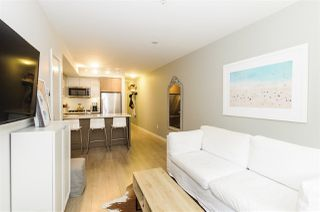 Photo 8: 422 384 E 1ST AVENUE in Vancouver: Mount Pleasant VE Condo for sale (Vancouver East)  : MLS®# R2270393