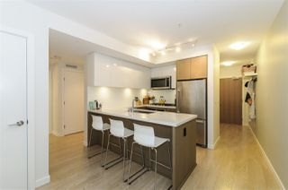 Photo 5: 422 384 E 1ST AVENUE in Vancouver: Mount Pleasant VE Condo for sale (Vancouver East)  : MLS®# R2270393