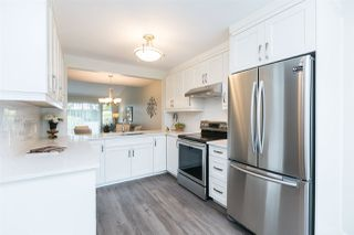 Photo 1: 20 8737 212 STREET in Langley: Walnut Grove Townhouse for sale : MLS®# R2272236
