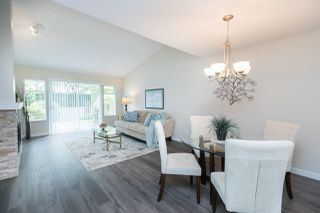 Photo 3: 20 8737 212 STREET in Langley: Walnut Grove Townhouse for sale : MLS®# R2272236