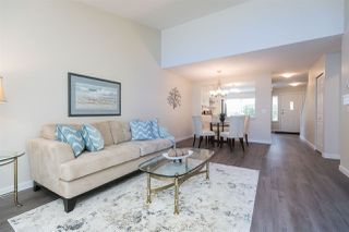 Photo 6: 20 8737 212 STREET in Langley: Walnut Grove Townhouse for sale : MLS®# R2272236
