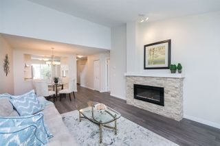 Photo 5: 20 8737 212 STREET in Langley: Walnut Grove Townhouse for sale : MLS®# R2272236