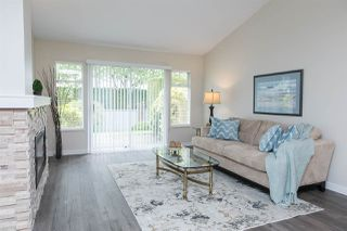 Photo 4: 20 8737 212 STREET in Langley: Walnut Grove Townhouse for sale : MLS®# R2272236