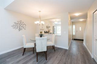 Photo 7: 20 8737 212 STREET in Langley: Walnut Grove Townhouse for sale : MLS®# R2272236