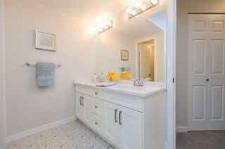 Photo 9: 20 8737 212 STREET in Langley: Walnut Grove Townhouse for sale : MLS®# R2272236