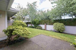 Photo 16: 20 8737 212 STREET in Langley: Walnut Grove Townhouse for sale : MLS®# R2272236