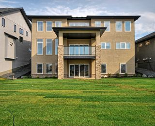 Photo 6: 360 Willow Creek Road in Winnipeg: Bridgwater Trails Single Family Detached for sale (1R)