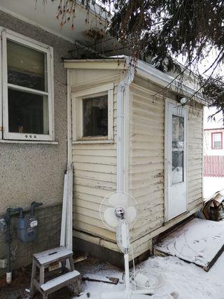Photo 4: 10446 142 Street NW: Edmonton House for sale