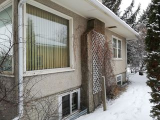 Photo 3: 10446 142 Street NW: Edmonton House for sale