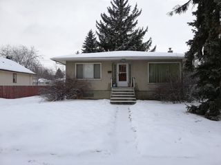 Main Photo: 10446 142 Street NW: Edmonton House for sale