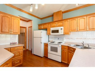 Photo 9: 401 2772 Clearbrook in Abbotsford: Abbotsford West Condo for sale : MLS®# R2336665