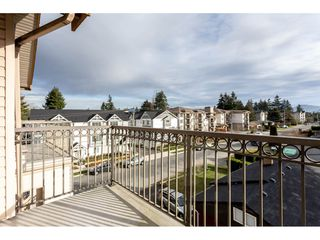 Photo 18: 401 2772 Clearbrook in Abbotsford: Abbotsford West Condo for sale : MLS®# R2336665