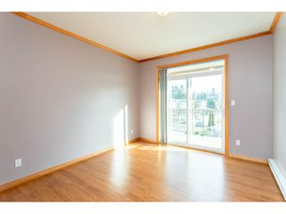 Photo 16: 401 2772 Clearbrook in Abbotsford: Abbotsford West Condo for sale : MLS®# R2336665