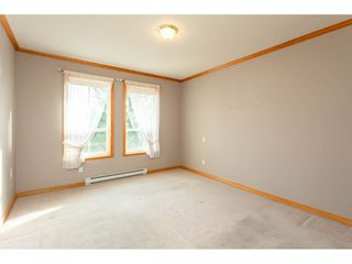 Photo 11: 401 2772 Clearbrook in Abbotsford: Abbotsford West Condo for sale : MLS®# R2336665