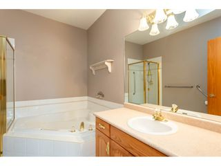 Photo 14: 401 2772 Clearbrook in Abbotsford: Abbotsford West Condo for sale : MLS®# R2336665