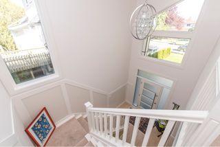Photo 19: 1635 Kings Road in Victoria: Oaklands House for sale : MLS®# VIR411055