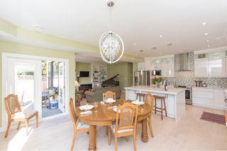 Photo 4: 1635 Kings Road in Victoria: Oaklands House for sale : MLS®# VIR411055