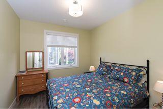 Photo 28: 1635 Kings Road in Victoria: Oaklands House for sale : MLS®# VIR411055