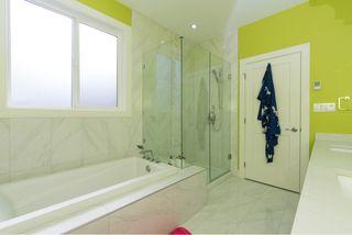 Photo 25: 1635 Kings Road in Victoria: Oaklands House for sale : MLS®# VIR411055