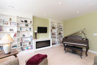 Photo 15: 1635 Kings Road in Victoria: Oaklands House for sale : MLS®# VIR411055