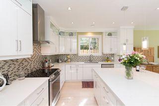 Photo 7: 1635 Kings Road in Victoria: Oaklands House for sale : MLS®# VIR411055
