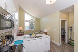 Photo 27: 1635 Kings Road in Victoria: Oaklands House for sale : MLS®# VIR411055