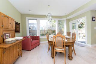 Photo 10: 1635 Kings Road in Victoria: Oaklands House for sale : MLS®# VIR411055