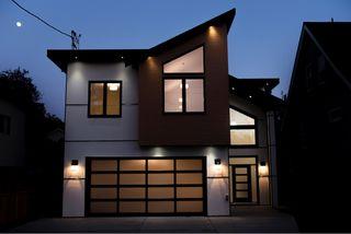 Photo 1: 1635 Kings Road in Victoria: Oaklands House for sale : MLS®# VIR411055
