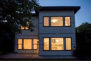 Photo 31: 1635 Kings Road in Victoria: Oaklands House for sale : MLS®# VIR411055